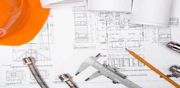 4 cursos que debes conocer si te apasiona el mundo de la arquitectura sostenible