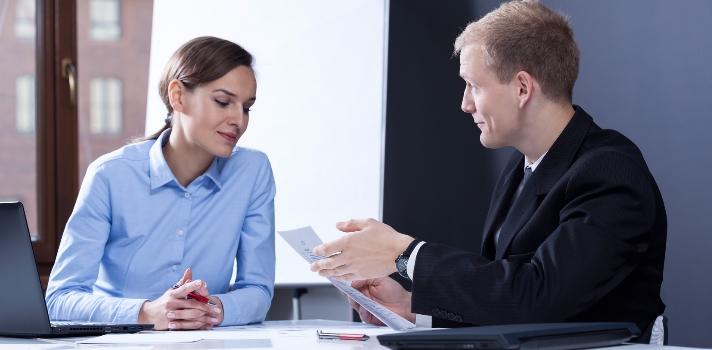 As melhores respostas às perguntas mais frequentes nas entrevistas de emprego