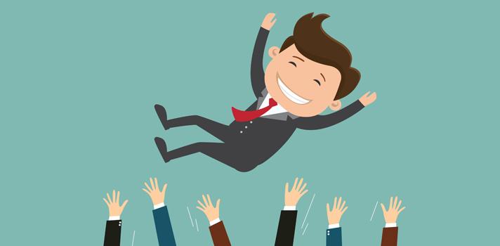 Conocer mejor a tus superiores puede ayudarte en tu forma de trabajar y en los resultados que obtienes