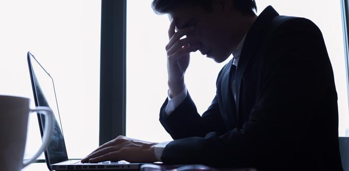 5 motivos por los que no eres contratado luego de la entrevista laboral.