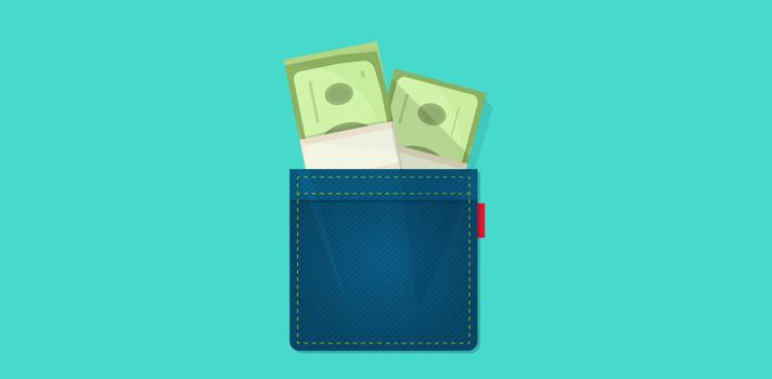 Los 15 bachilleratos mejor pagados en Estados Unidos 2016-2017