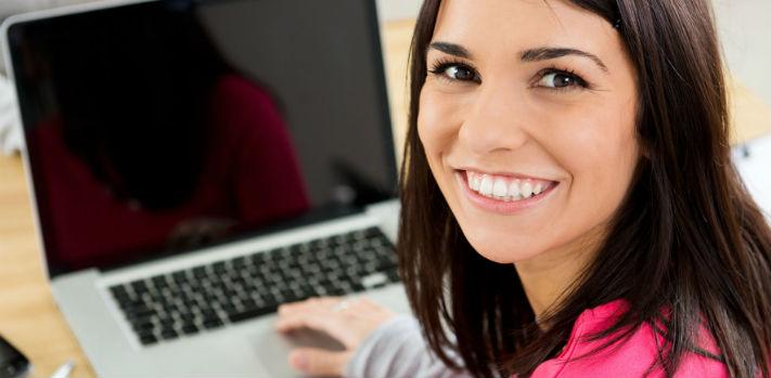 MAZARS está a contratar 50 profissionais em Portugal