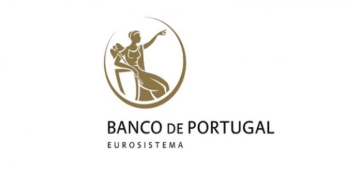 Banco de Portugal está a recrutar para 2018