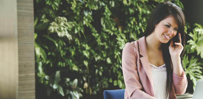 8 ofertas de empleo para practicantes