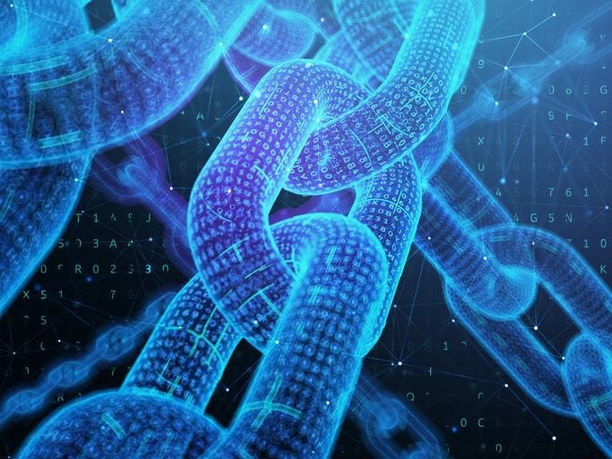 Experto en blockchain: ¿Una profesión de futuro?