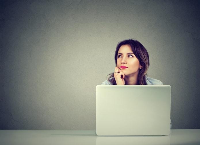 Cómo acceder a la bolsa de empleo SENA