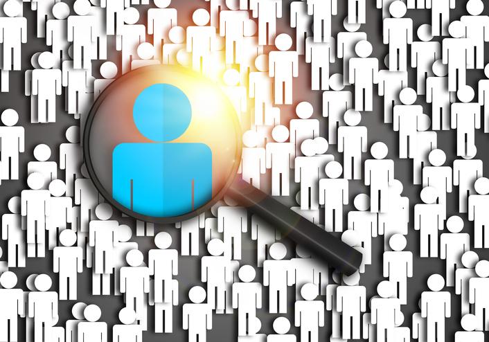 Bolsa de trabajo: 5 Consejos útiles para sacarle provecho