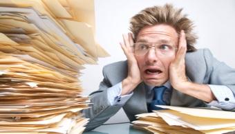 5 consejos para superar el síndrome de burnout