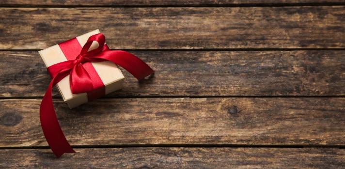 Durante la época navideña el sector de los servicios es el que más contrata