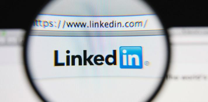 Errores comunes que debes evitar en LinkedIn si quieres destacarte como profesional