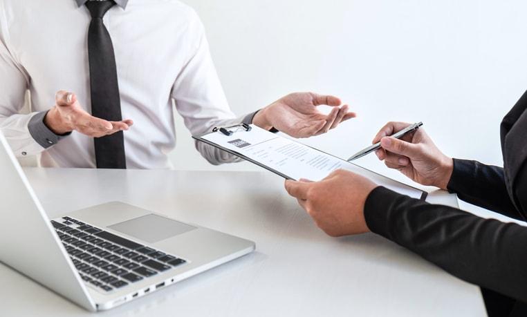 5 claves para la búsqueda de empleo efectiva tras la Covid-19