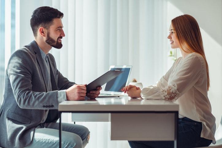 8 claves para la búsqueda de empleo eficiente