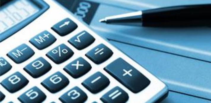 Descubre una nueva app para calcular cuánto cobrar como freelance