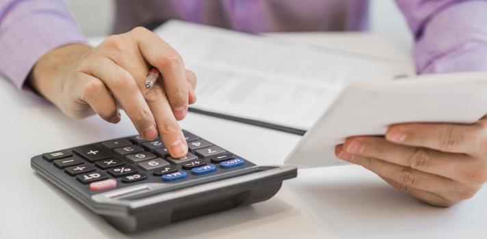 Cómo calcular los días de licencia anual