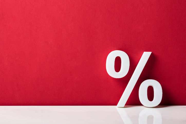 ¿Cómo calcular porcentajes de forma sencilla?.