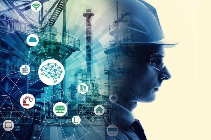 ¿Cuál es el campo laboral de un ingeniero industrial?