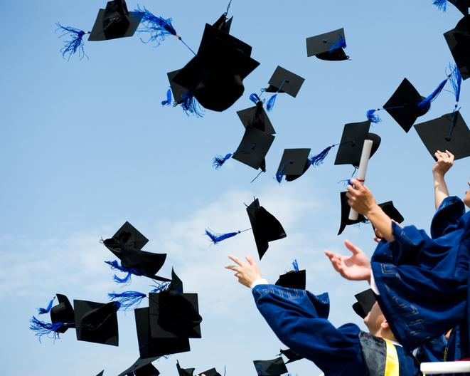 Las carreras universitarias mejor pagadas del Perú