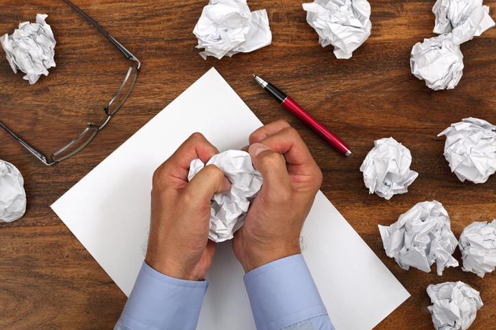 Carta de presentación: Claves para redactarla