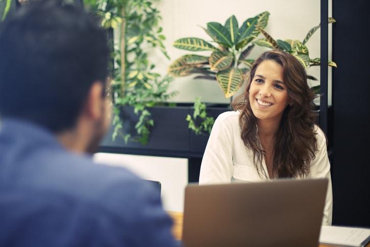 ¿Por qué tu carta de presentación no capta la atención del reclutador?
