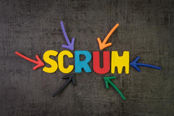 ¿Qué es una certificación scrum master y cómo conseguirla?