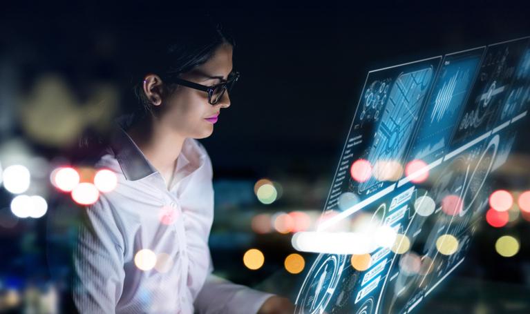 Científico de datos: la profesión que viene a cambiarlo todo