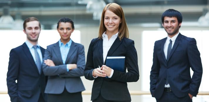 Emprender: Consultar el registro de morosos y otras 4 claves para dar con el socio perfecto.