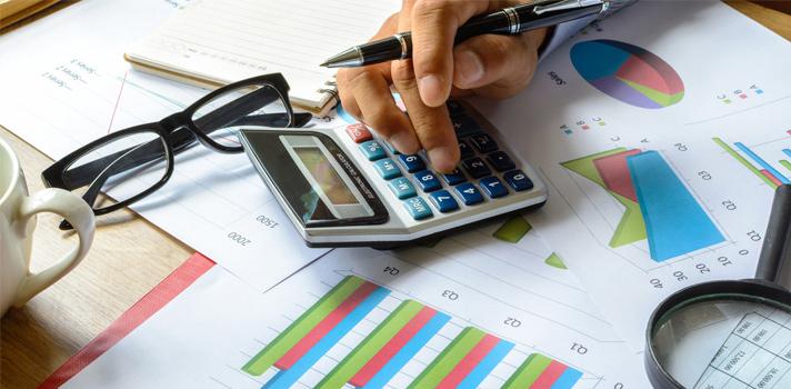 Factores a tener en cuenta para calcular tu salario