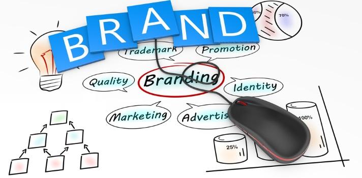 El posicionamiento de una marca o producto es clave en cualquier estrategia de branding