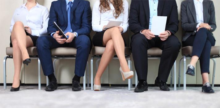 Além das competências técnicas, mostre que está interessado no desenvolvimento da empresa