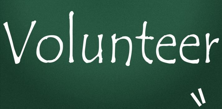 Descubre cómo el voluntariado te puede ayudar en tu desarrollo profesional
