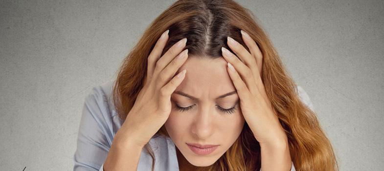 Estos trucos pueden evitarte serios dolores de cabeza