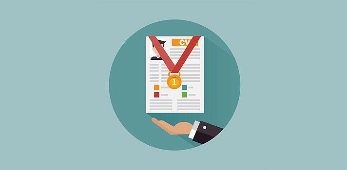 5 conselhos antes da inscrição numa oferta de emprego