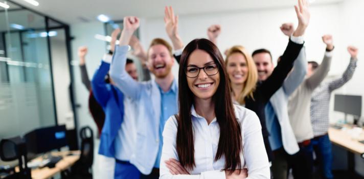 Esteja atento aos requisitos e desenvolva suas habilidades em uma das melhores empresas no Brasil