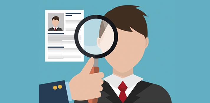 4 herramientas online para armar un currículum perfecto