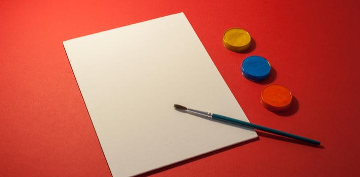 Cómo hacer un buen currículum si eres artista