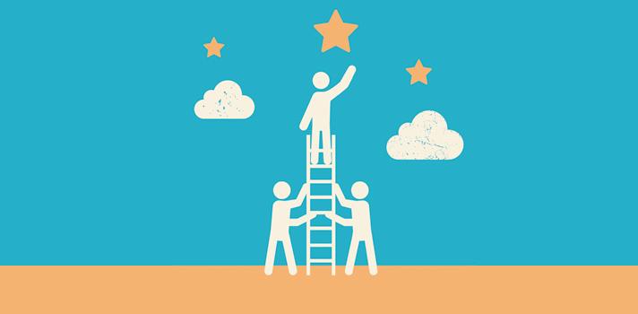 <p>Encontrar un <strong>trabajo ideal para vos</strong> es un proceso que puede durar un largo tiempo y depende de tu <strong>disposición para experimentar</strong>. Por supuesto que para ello se requiere determinación, persistencia y en especial, <strong>agallas para explorar lo nuevo</strong>. Si querés saber <a href=https://noticias.universia.com.ar/practicas-empleo/noticia/2016/08/05/1142433/debemos-dispuestos-salir-zona-confort-crecer-profesionalmente.html title=Debemos estar dispuestos a salir de nuestra zona de confort para crecer profesionalmente target=_blank>cómo salir de tu zona de confort</a>, a continuacíón te compartimos las recomendacionesque Mónica Seara, la CEO de Humanas Salud Organizacional dió en un webinar realizado para Infojobs.<br/><br/><strong><br/></strong></p><div class=lead><h3>50 consejos para simplificar tu búsqueda de empleo</h3><img src=https://imagenes.universia.net/gc/net/images/practicas-empleo/e/eb/ebo/ebook-50-consejos.jpg alt=50 consejos para simplificar tu búsqueda de empleo. title=50 consejos para simplificar tu búsqueda de empleo. class=alignleft/><p>Porque sabemos que encontrar empleo no es sencillo, te enseñamos lo que debes saber para que esta búsqueda se facilite. En este ebook aprenderás todo lo necesario sobre: red de contactos, marca personal, gestión de tus redes sociales, realización y gestión del CV y carta de presentación.</p><div class=clearfix></div><p><a href=/downloadFile/1146190 class=enlaces_med_registro_universia button button01 title=50 consejos para simplificar tu búsqueda de empleo target=_blank onclick=ga('ulocal.send', 'event', 'DescargaFicherosBajoLogin', '/net/privateFiles/2016/10/15/50-consejos-para-simplificar-busqueda-de-empleo.pdf' ,'Paso1AntesDeLogin'); id=DESCARGA_EBOOK rel=nofollow>Regístrate GRATIS y comienza a aprender</a></p></div><p><strong><br/>Probar nuevos horizontes laborales</strong></p><p>Cómo salir de tu zona de confort es un webinar que preparó InfoJobs con la invitada Mónica Seara,