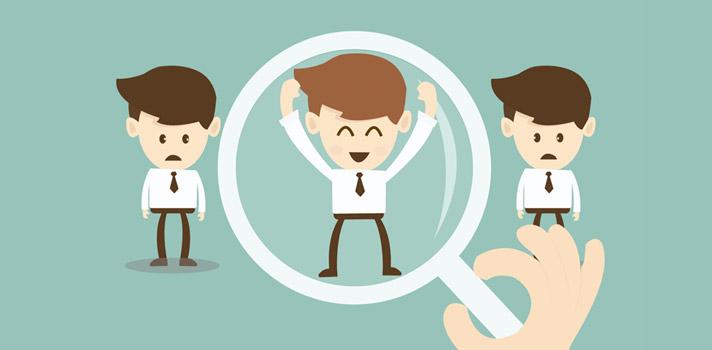 Cómo enfrentar la evaluación psicológica en un proceso de selección.