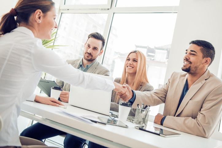 Búsqueda de trabajo: consejos para encontrar empleo y tips sobre cómo hacer una solicitud efectiva
