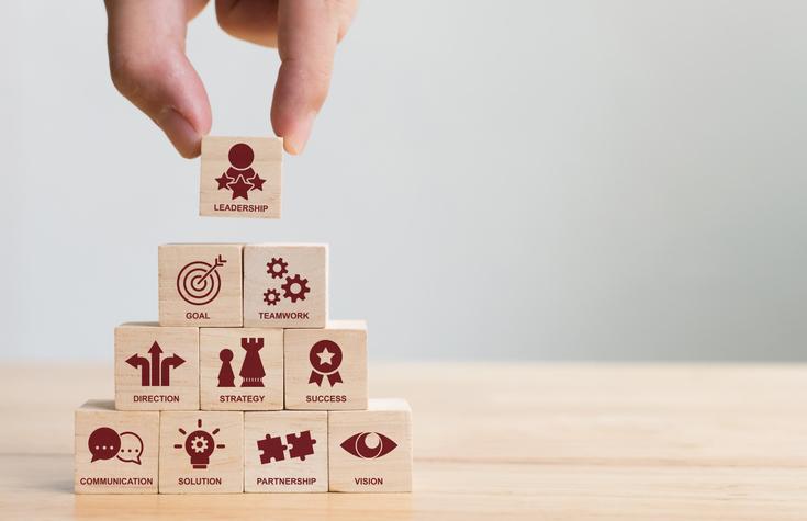 3 consejos para mejorar tus competencias profesionales