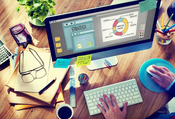 Content marketing: salidas laborales de una nueva profesión
