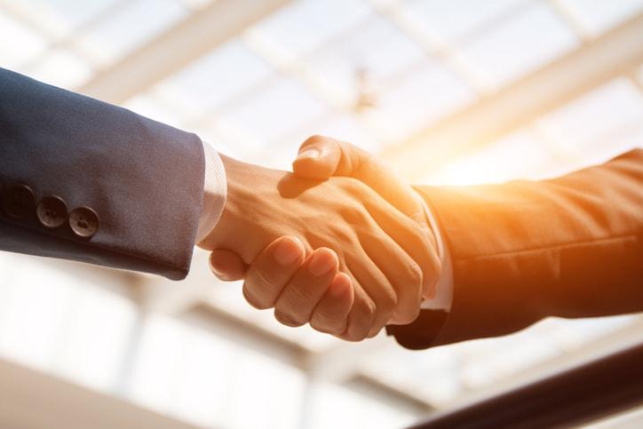 El contrato laboral y sus particularidades