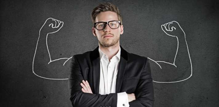 Una marca personal reforzará tu imagen profesional y te llevará a un mejor salario