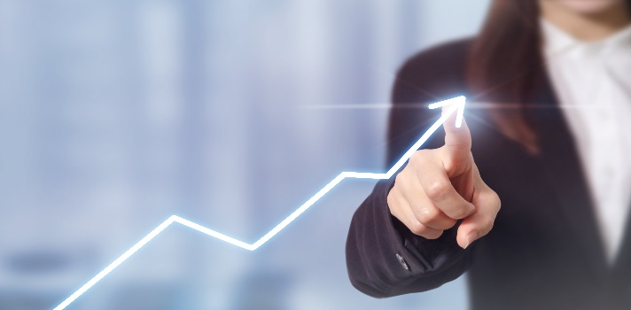 El crecimiento profesional requiere de planificación y organización previa