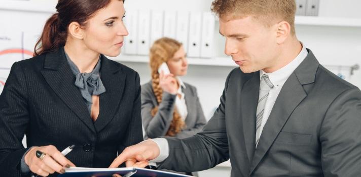 6 dicas para aceitar bem as críticas no trabalho
