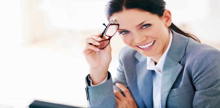 Si tu futura profesión está en la lista de las más demandadas estás de enhorabuena