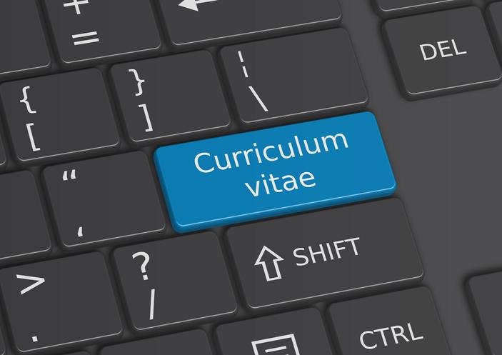 ¿Qué es un currículum ciego?