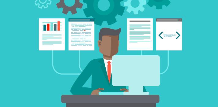 ¿Qué diferencia a un MBA estándar de un Executive MBA?