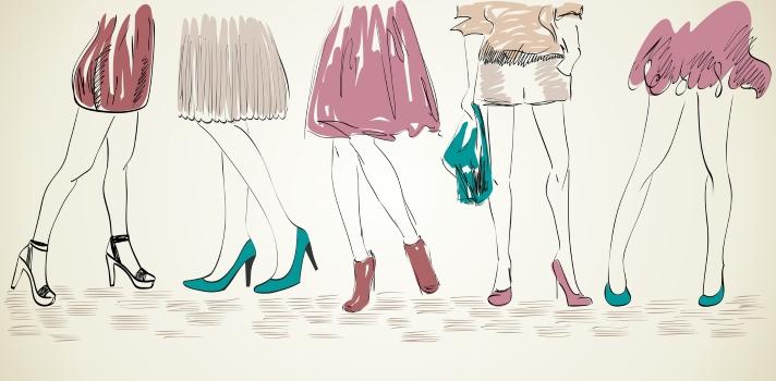 Ingresa a nuestro portal de Estudios para descubrir más carreras de moda