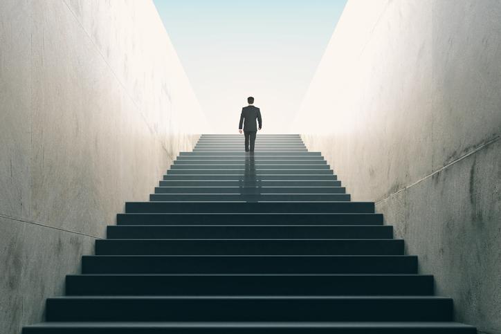 Seus objetivos profissionais devem estar descritos no seu currículo de forma clara e direta.