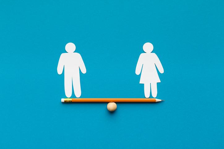 Derechos de los trabajadores: Lo que tenés que saber al comenzar en un nuevo empleo